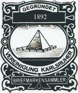 Vereinslokal Restaurant Badnerland – Rheinstube