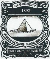 VKB-Emblem-bearbeitet-klar