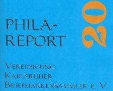 philareport-683x545